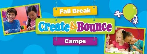 2013 Thanksgiving Day Break Camps in Atlanta ~ MommyTalkShow.com