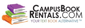 Campus Book Rentals Supports Operation Smile ~ MommyTalkShow.com