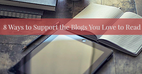 Blogs You Love