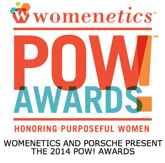 Defining Moments as a Mompreneur #Womentics ~ MommyTalkShow.com