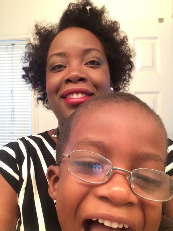 He's Cute at Age 4, But Will You Call Him a Criminal When He's 14? ~ MommyTalkShow.com