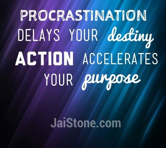 Jai Stone Quote