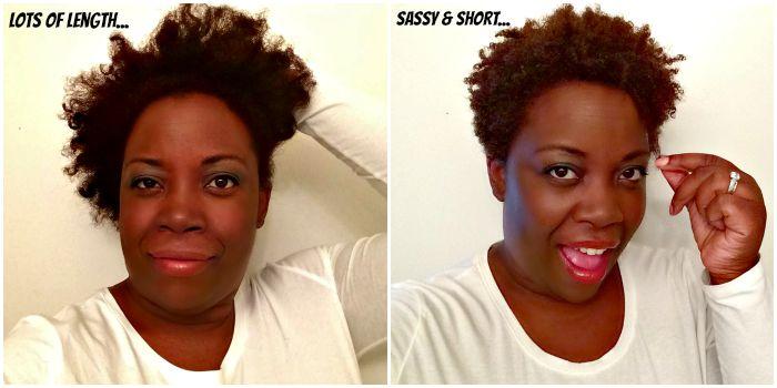 6 Life-Changing Reasons to Rock Short Hair ~ MommyTalkShow.com
