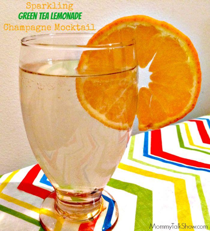 august hydration challenge