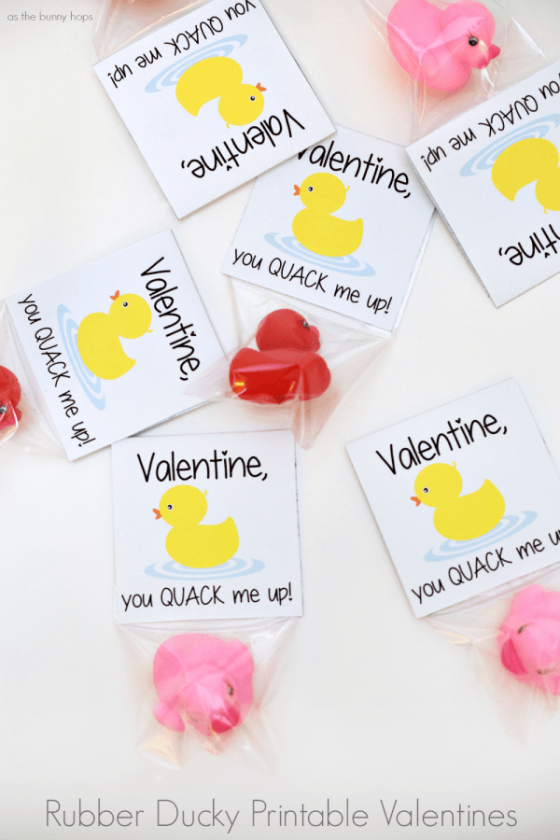 Rubber-Ducky-Printable-Valentines