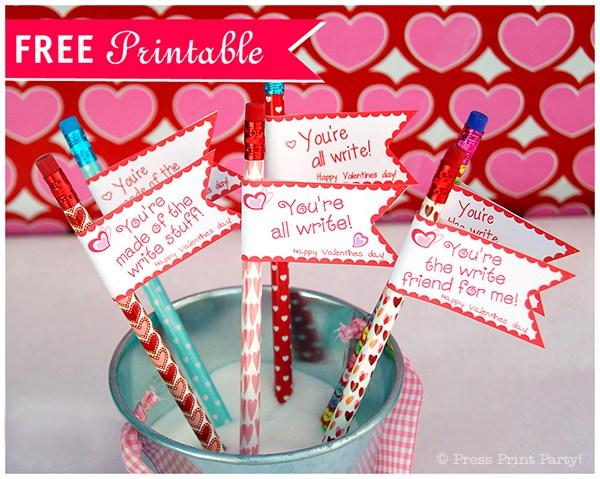 Valentines-free-printable-pencil