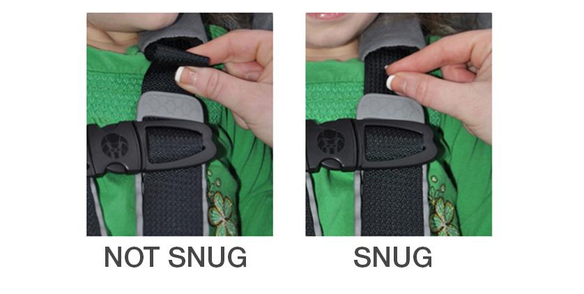 snug-not-snug