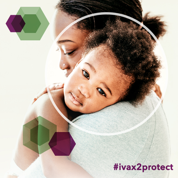 Infant Vaccinations Kept Our Son Healthy + Join #ivax2protect 4/24 Twitter Event w/ @CDCGov
