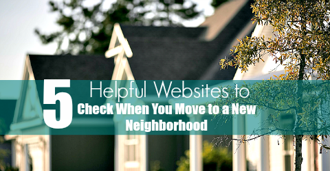 Move to a New Neighborhood Featured