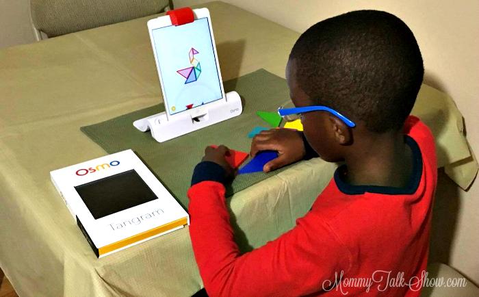 ipad app for kids