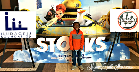 featured storks tickets giveaway