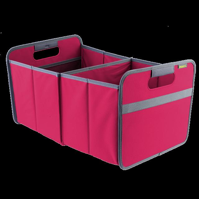 meori Large Box