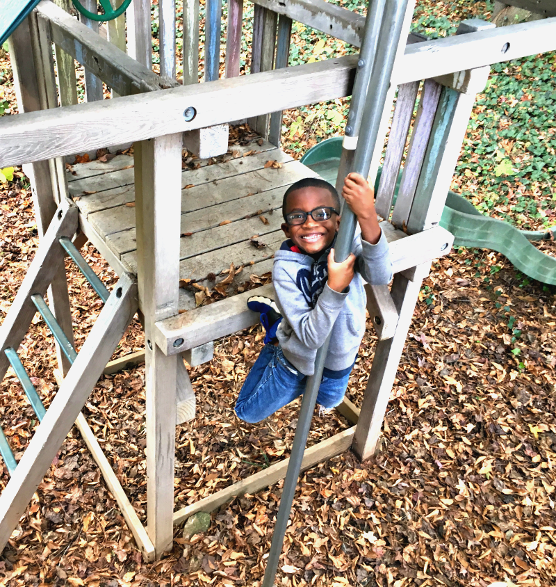 How We Prepared to Meet with a Prudential Financial Professional #OwnMyFuture #AD