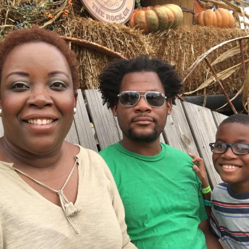 [VIDEO] I'm a Proud Old School Parent