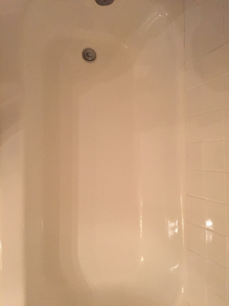 Tub2 After