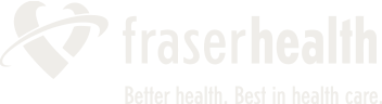 fraser-health-logo-light