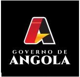 governo logo2