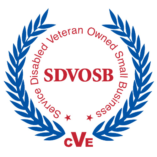AVETS Inc Service Disabled Veteran Owned Small Business