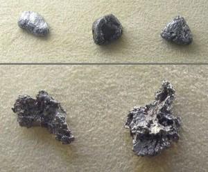alloy-materials
