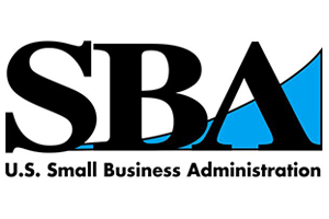 Best Small Business in Southeast Michigan