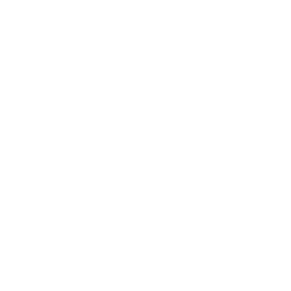 SEP Electronics LLC.