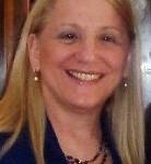 jeanne-bingham