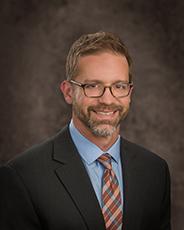 Robert Dawson,  MPT, ATC, CSCS