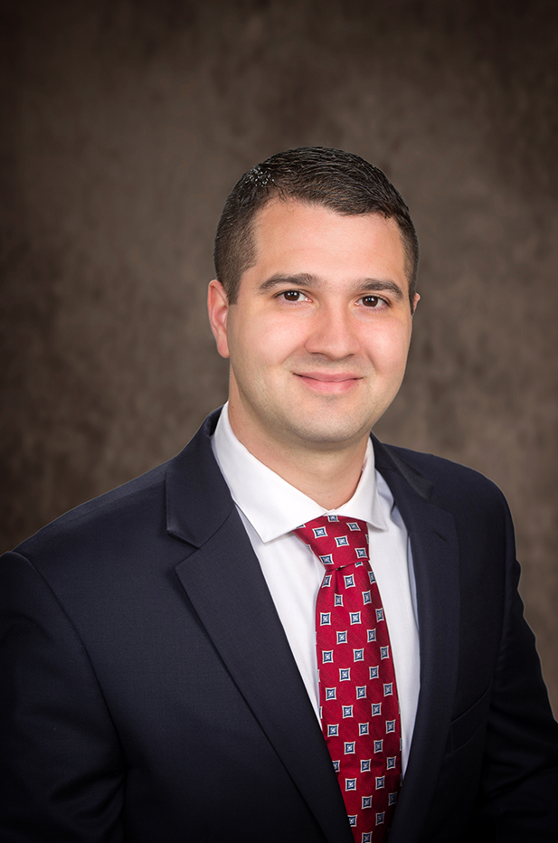 Taylor Wiley, MD
