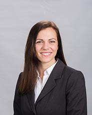 Emily Traum, PA-C