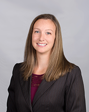 Katelin Whitelock,     PA-C