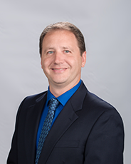 Michael Russo, PA-C