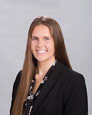 Victoria Arnao, PA-C, MBA