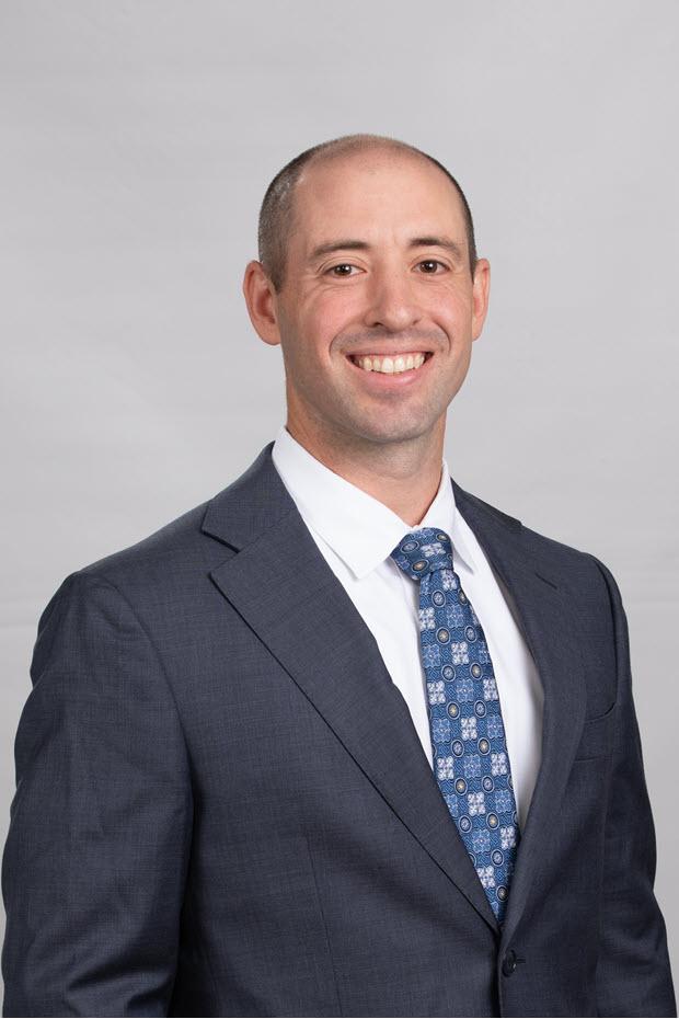 Scott Gelman, MD