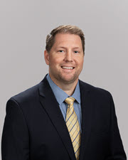 Ryan Fleming, MPT, CSCS
