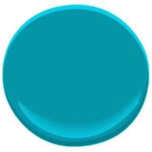 Meridian Blue 761
