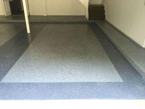 Garage Epoxoy Floor Coatings ~ Philadelphia & The Main Line