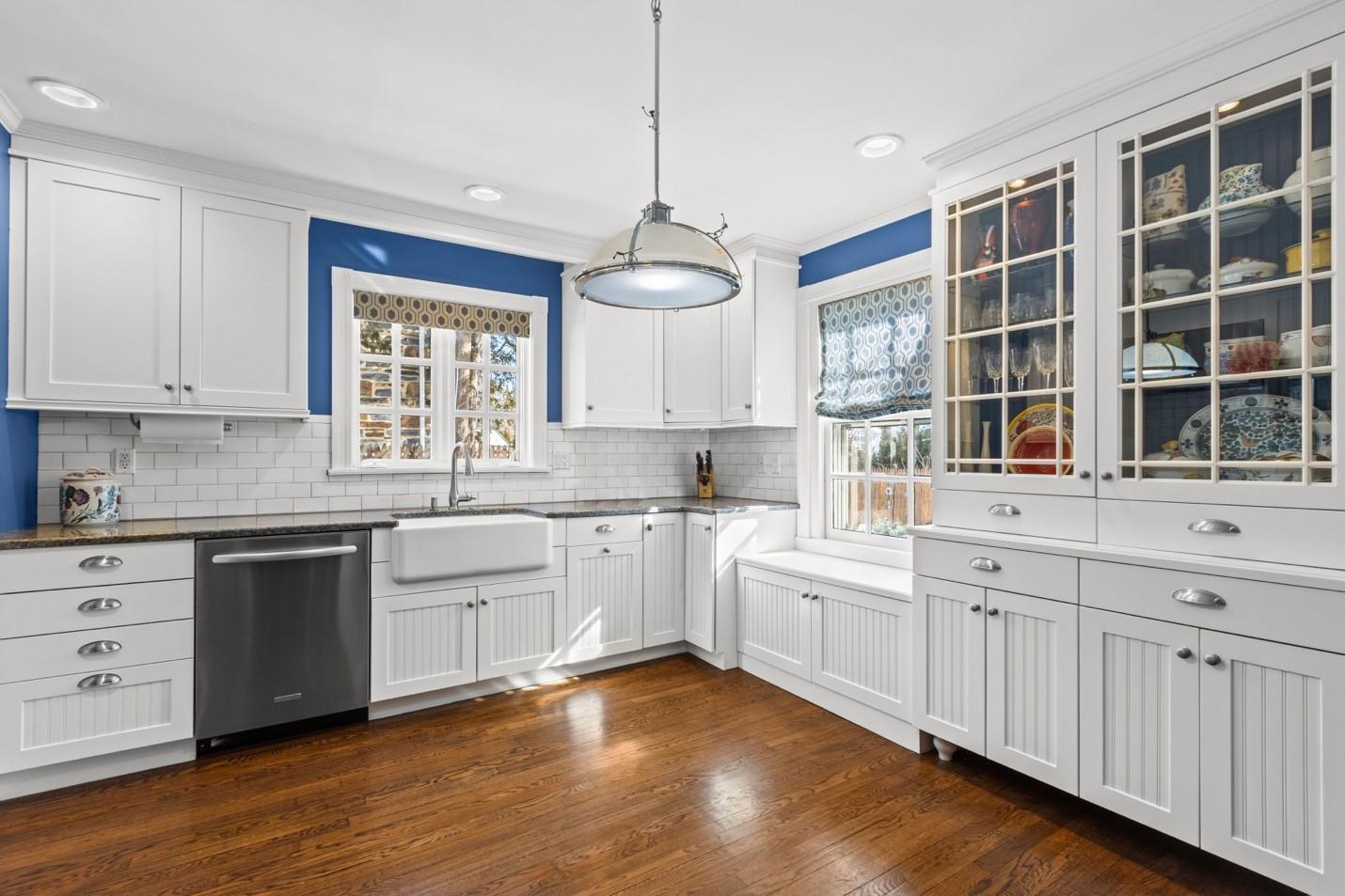 kitchen cabinet painting philadelphia main line