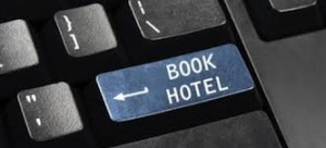 Direct_Bookings_2