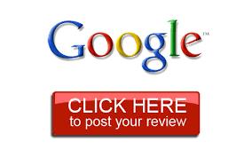 google_gain_more_reviews