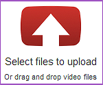 There are various ways to get your video uploading but this is the main page you go for Uploading MikuMikuDance Youtube Videos. MMD LearnMMD.com