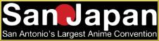 San Japan logo