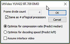 UtVideo_settings
