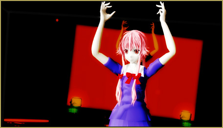You can make your MMD Pictures and Videos look like they were made by a pro!
