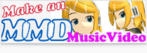 Step-by-step instructions to help you make an MMD Music Video! bo-beep-bo-beep!