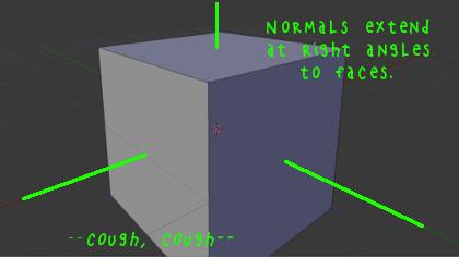 Teto explains orthogonality
