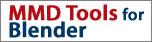 Get MMD TOOLS for Blender, a free download!
