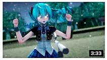 Video Dojo Expo 2 - Suki! Yuki! Maji Magic!
