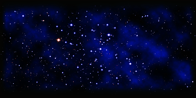 This is the original starfield.png image for that Space_Dome.x