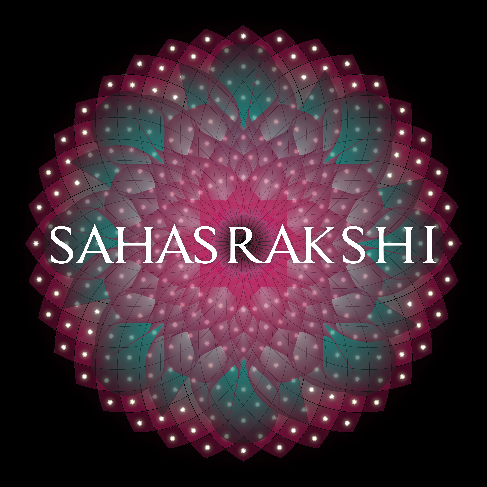 About Sahasrakshi