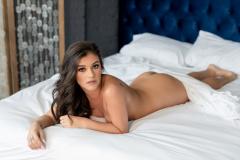 Boudoir-Blog-Sexy-Norfolk-Ms-V-12